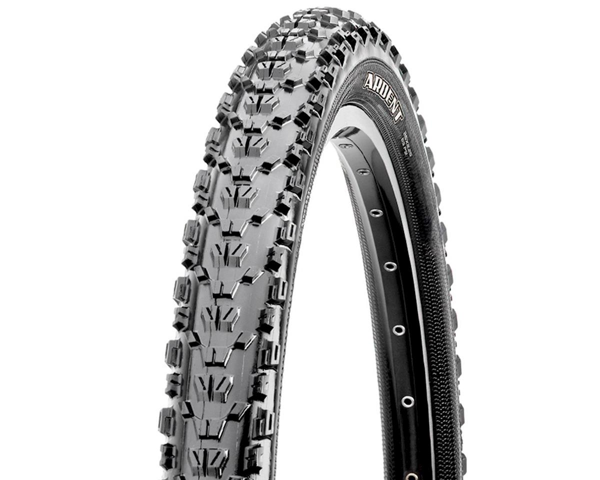 Maxxis Ardent MTB Tire Dual Compound EXO (27.5 x 2.25)