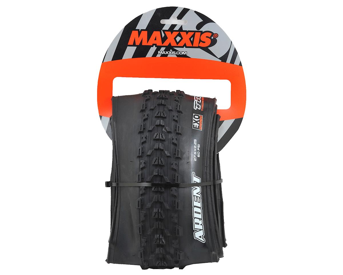 Maxxis Ardent MTB Tire Dual Compound EXO