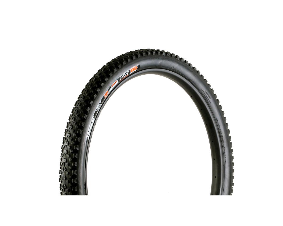 Maxxis Ikon Tubeless Tire (27.5 x 2.35) (Folding) (Triple Compund)