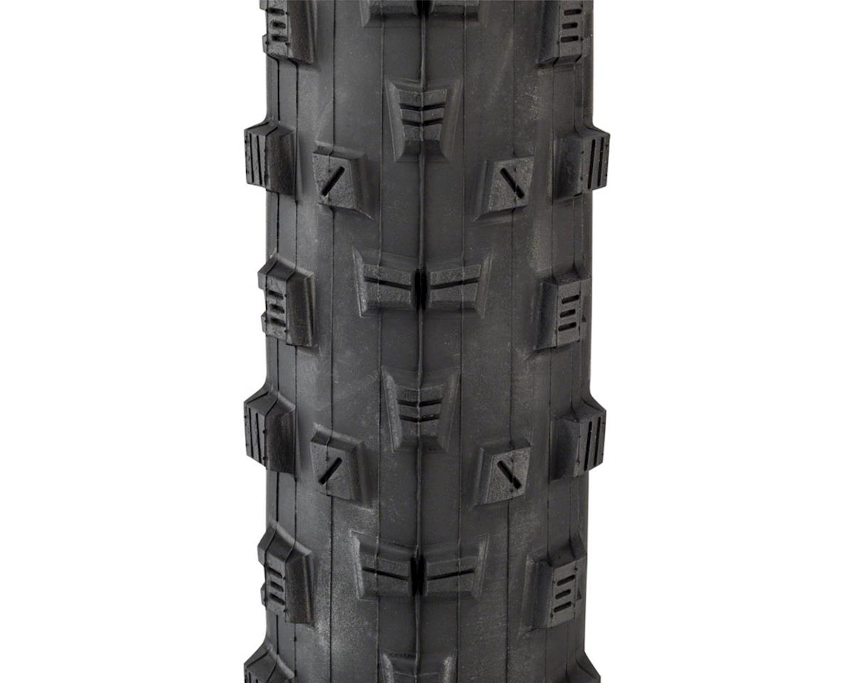 Maxxis Forekaster Dual Compound MTB Tire (EXO/TR) (27.5 x 2.35)