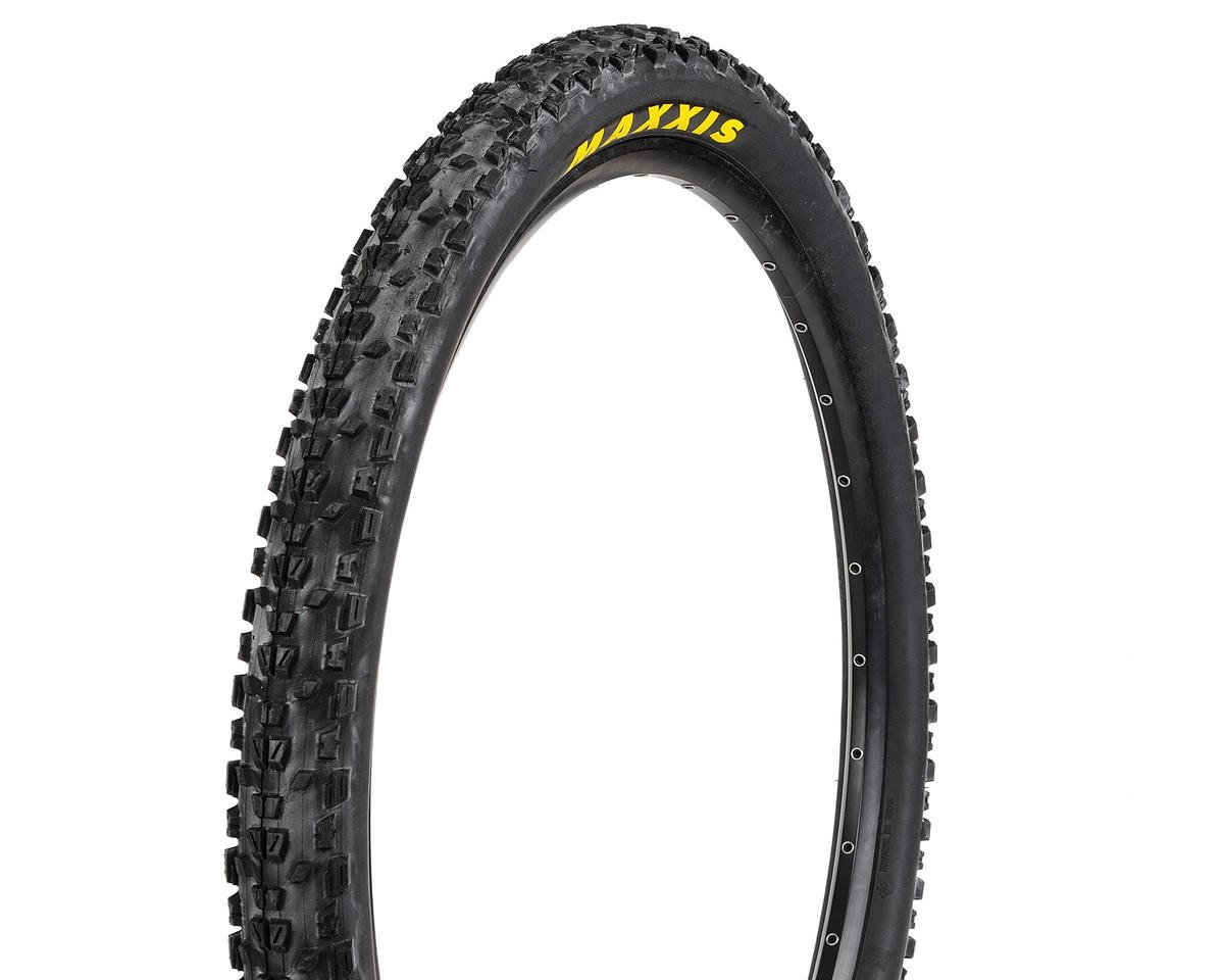 Maxxis Ardent MTB Tire Dual Compound EXO (27.5 x 2.4)