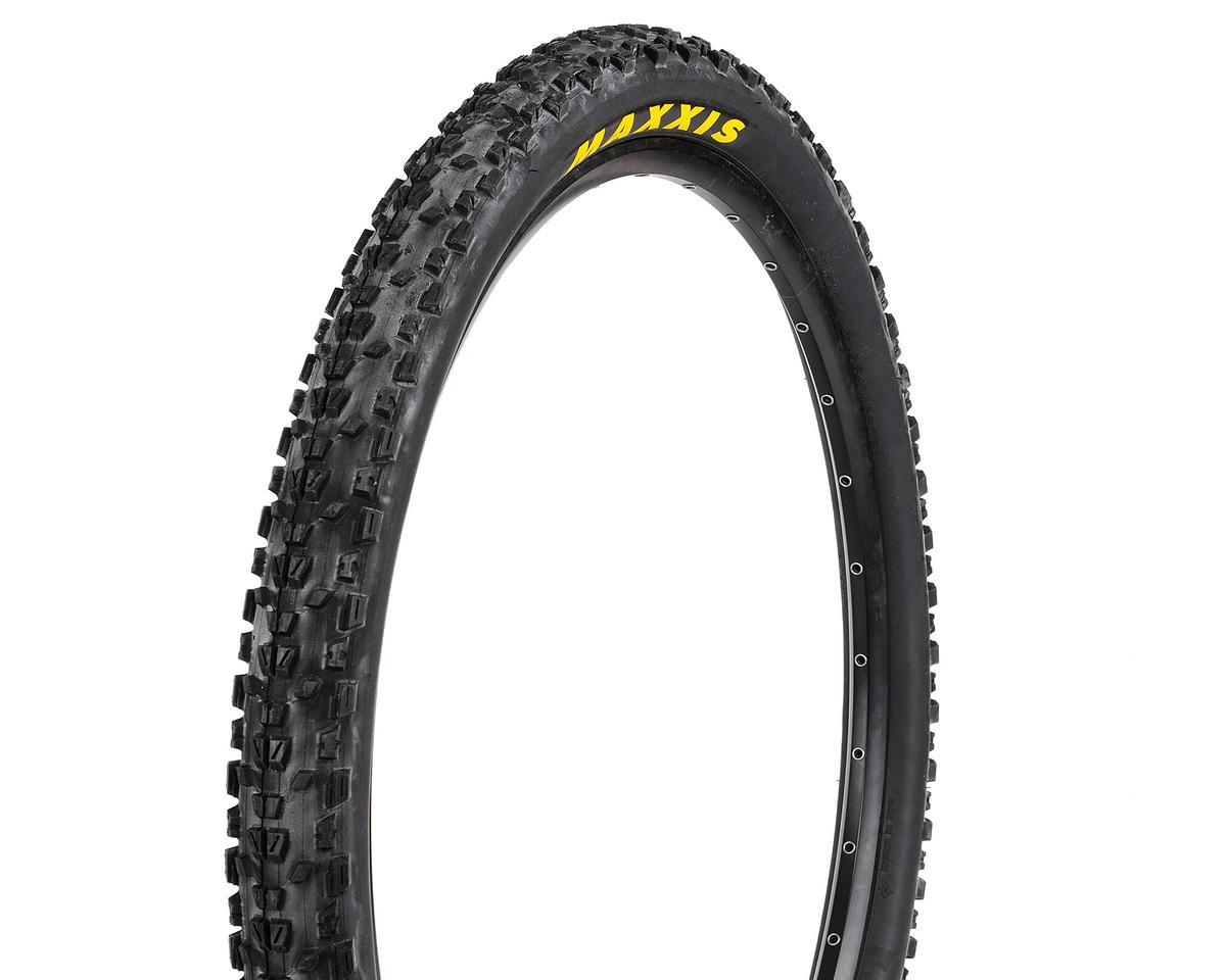"Maxxis Ardent 27.5"" EXO Tubeless Tire (Dual)"