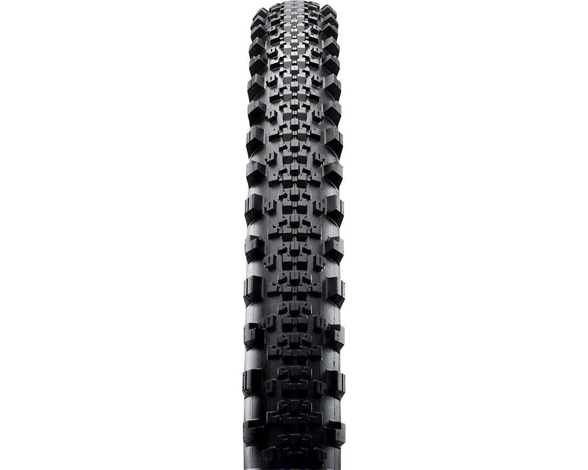 Maxxis Minion SS MaxxGrip MTB Tire (3C/DH) (27.5 x 2.5) (Wire)