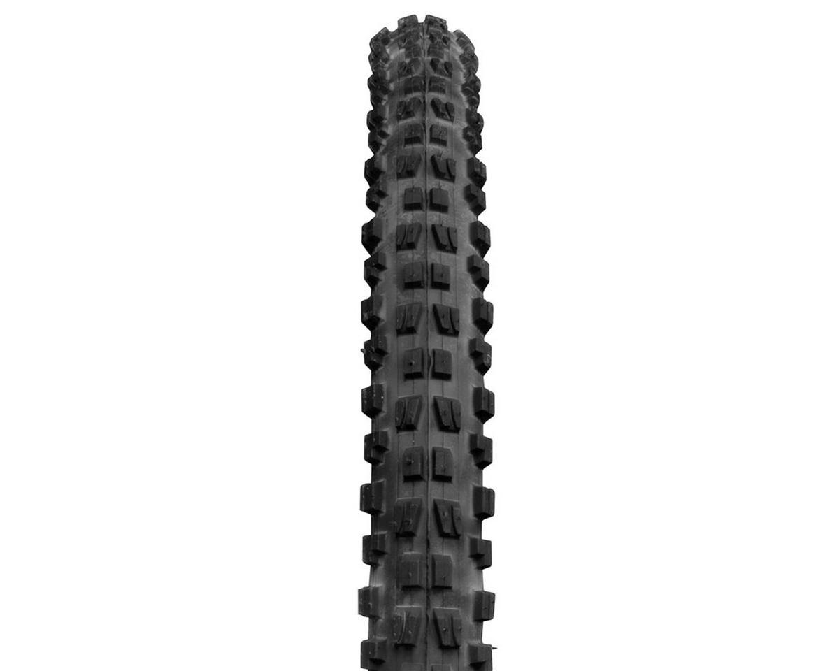 Maxxis Minion DHF MaxxTerra Tire (3C/EXO/TR) (27.5 x 2.5)