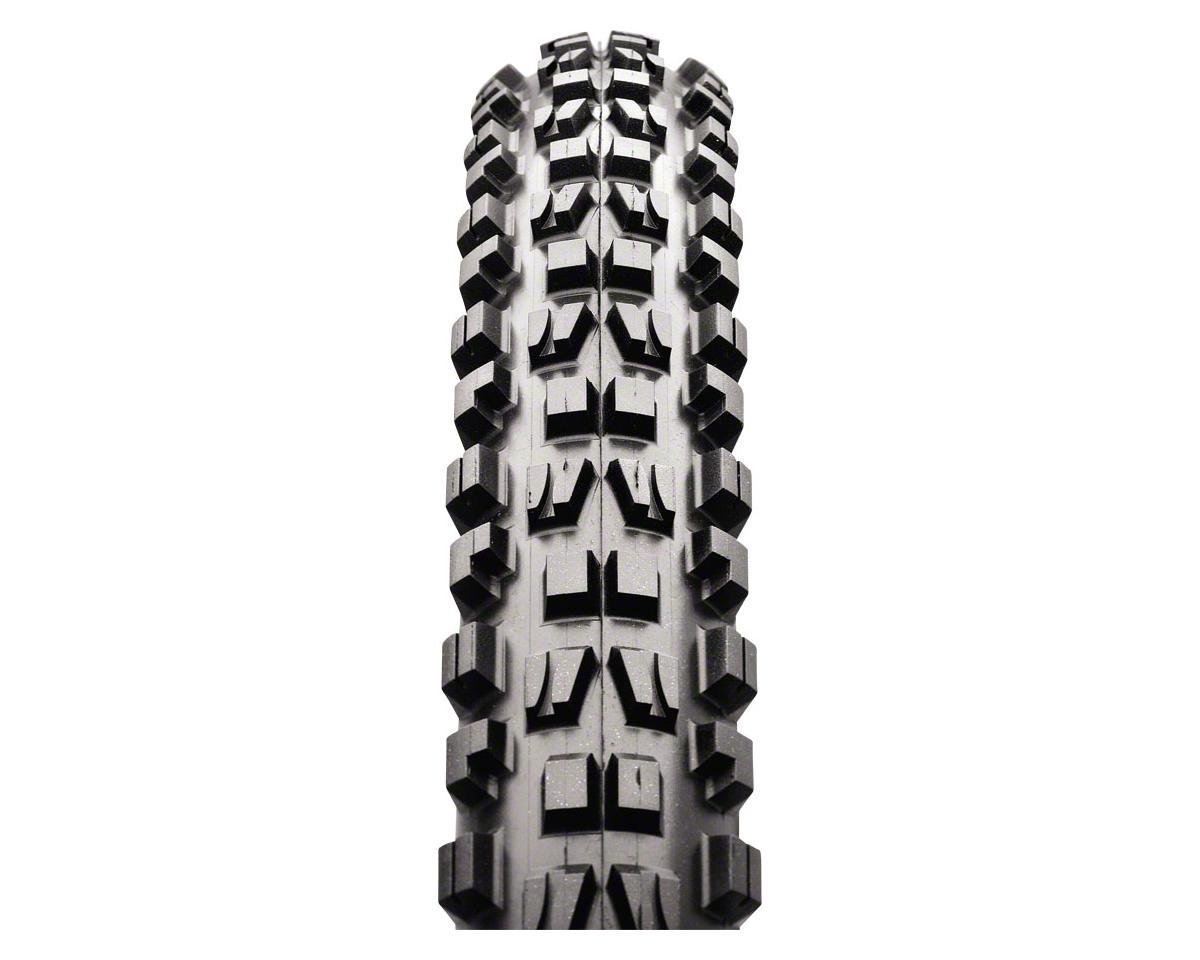 Image 2 for Maxxis Minion DHF MaxxGrip Tire (WT) (3C/EXO/TR) (27.5 x 2.50)