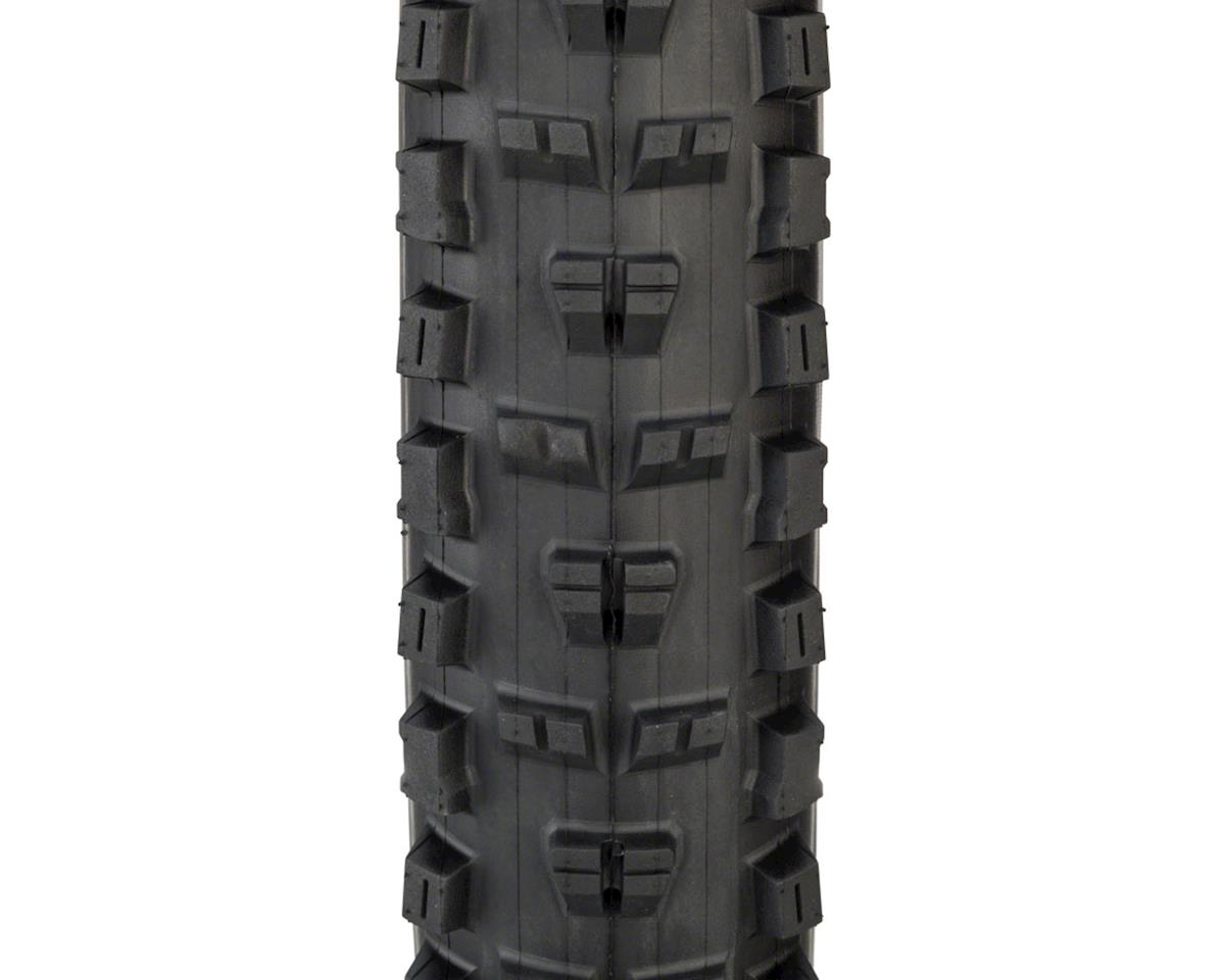 "Maxxis High Roller II 27.5"" MaxxTerra MTB Tire (3C/EXO/TR) (27.5 x 2.50WT)"