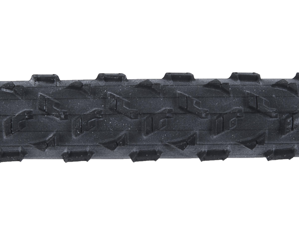 Maxxis Mud Wrestler CX Tire (Folding) (700 x 33)