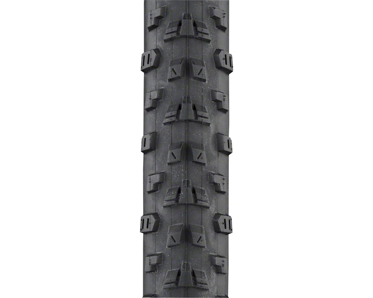 Maxxis All Terrane Tire (700 x 3Triple Compund) (Folding) (Tubeless Ready)