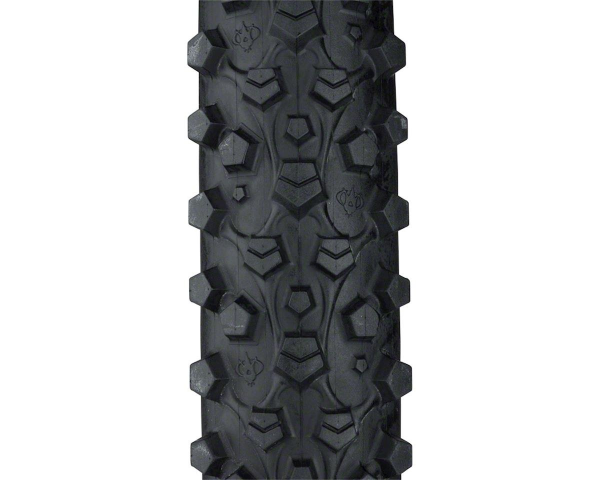 Maxxis Ignitor Tubeless Tire (Folding) (27.5 x 2.10) (Exo)