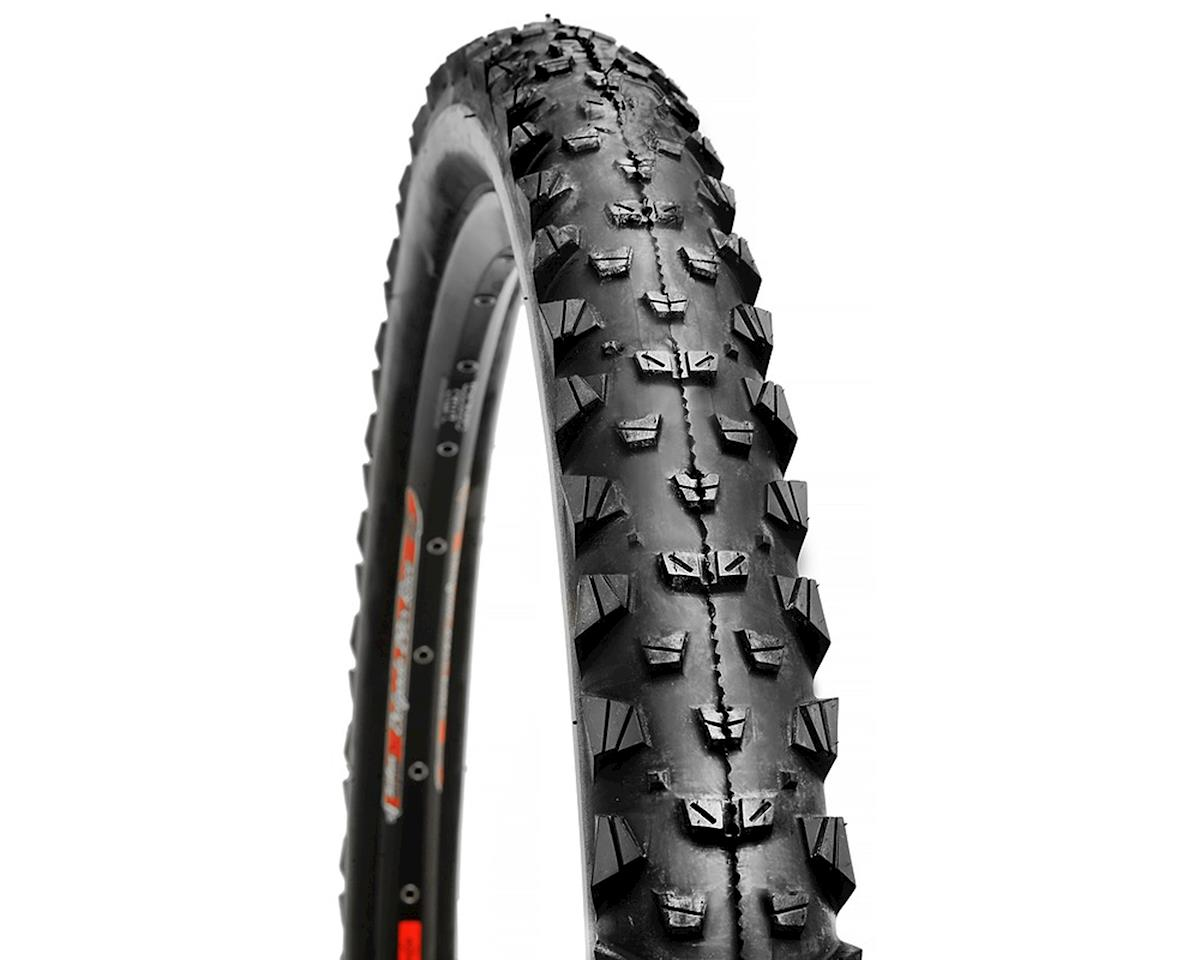 Maxxis Tomahawk Tubeless Tire (Folding) (27.5 x 2.30) (Triple Compund)