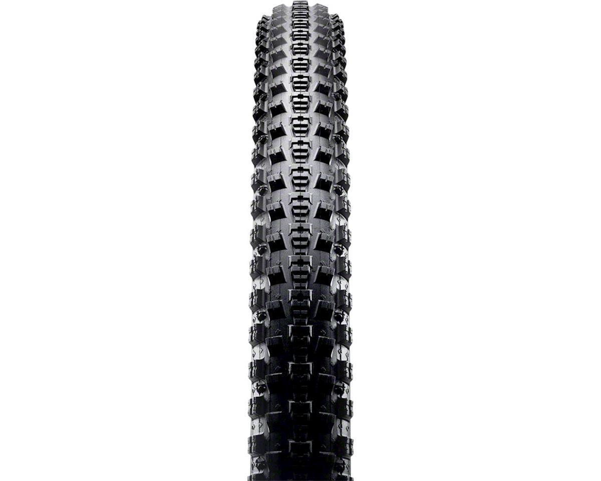 Maxxis Crossmark II Tubeless Tire (27.5 x 2.25) (Dual Compound) (Folding)