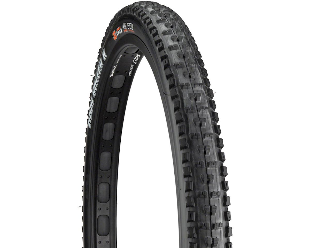 Image 1 for Maxxis High Roller II MaxxTerra Tire (WT) (3C/EXO/TR) (27.5 x 2.40)