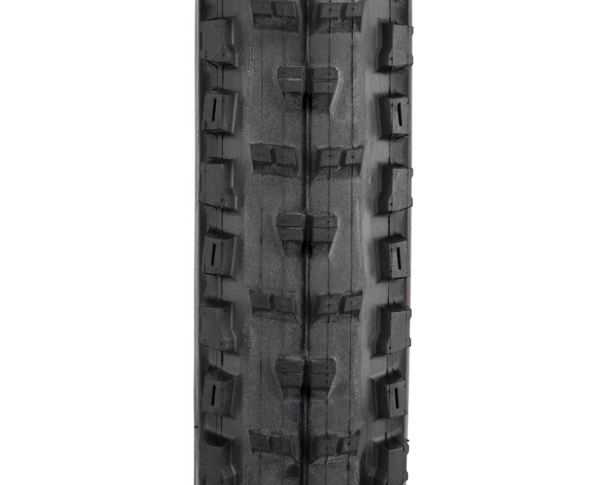 Image 2 for Maxxis High Roller II MaxxTerra Tire (WT) (3C/EXO/TR) (27.5 x 2.40)