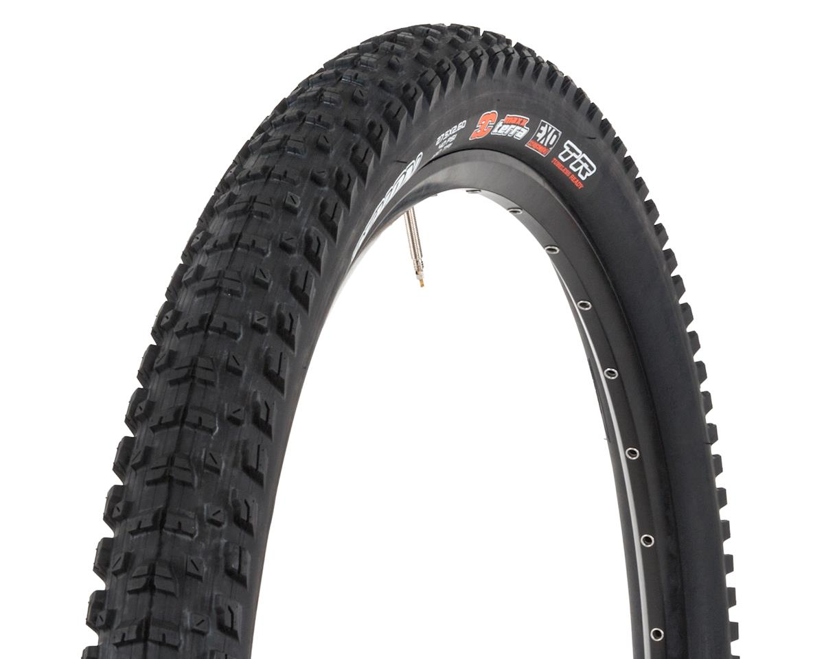 "Maxxis Rekon K Tire 27.5"" (3C EXO/TR)"