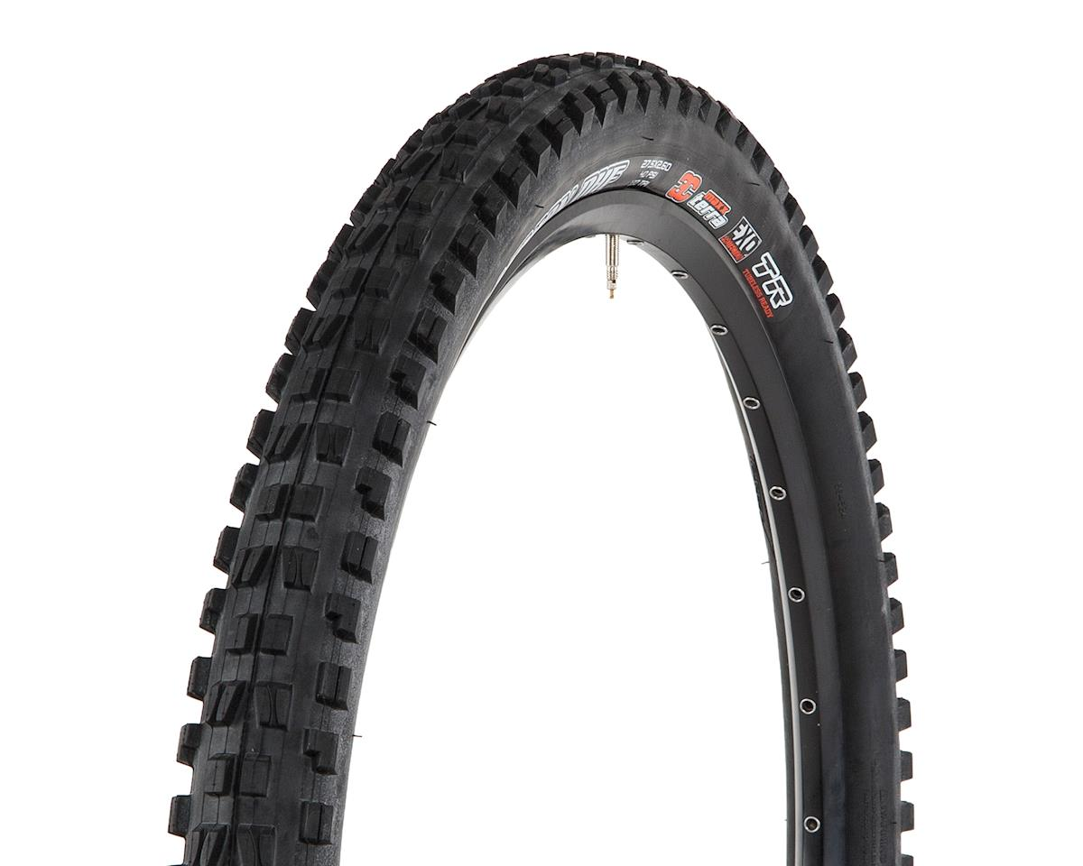 "Minion DHF 27.5"" MTB Tire 3C/EXO TR (Folding) (27.5 x 2.60)"