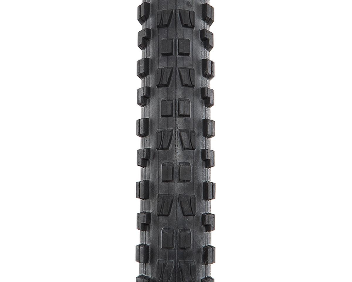 Maxxis Minion DHF MaxxTerra MTB Tire (3C/EXO/TR) (27.5 x 2.6 WT)