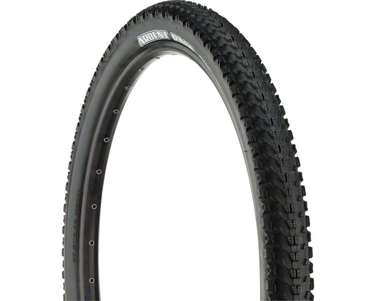 Maxxis Ardent Race MaxxSpeed MTB Tire (3C/EXO/TR) (27.5 x 2.6 WT)