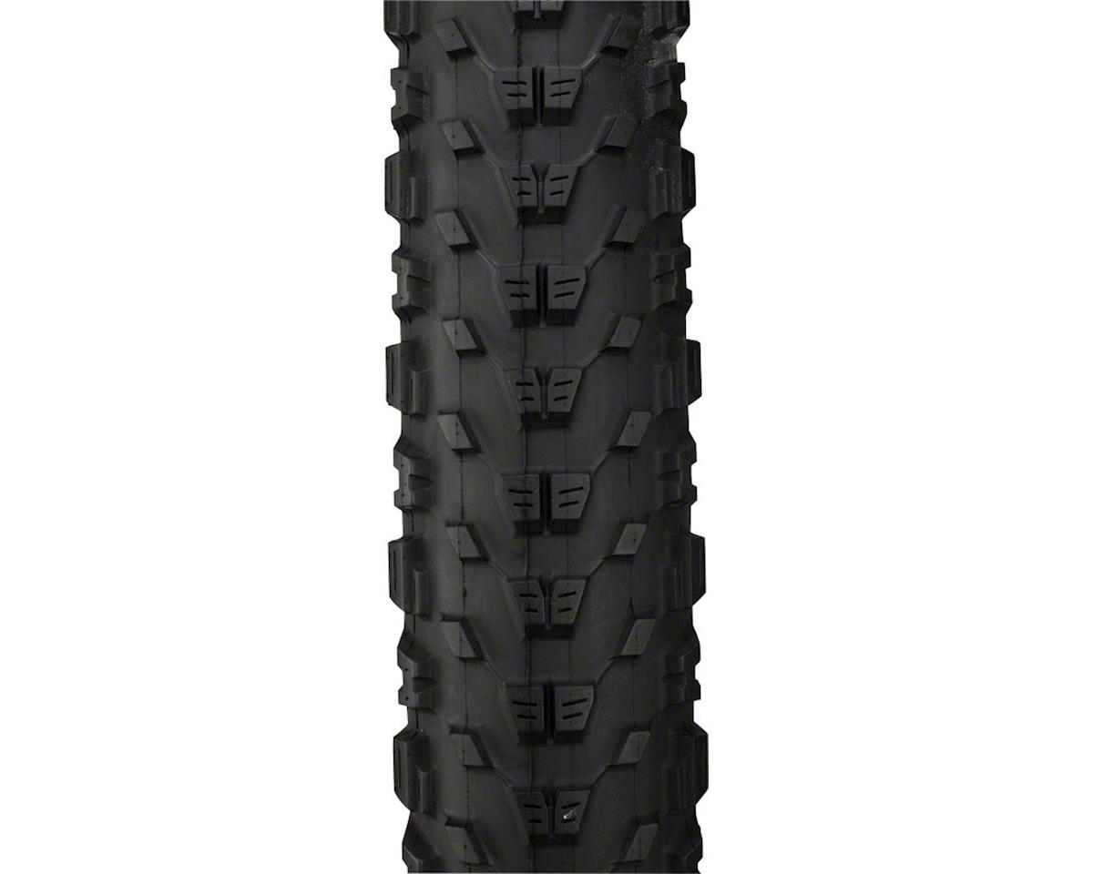 Maxxis Ardent Race Dual Compound MTB Tire (EXO/TR) (27.5 x 2.6 WT)