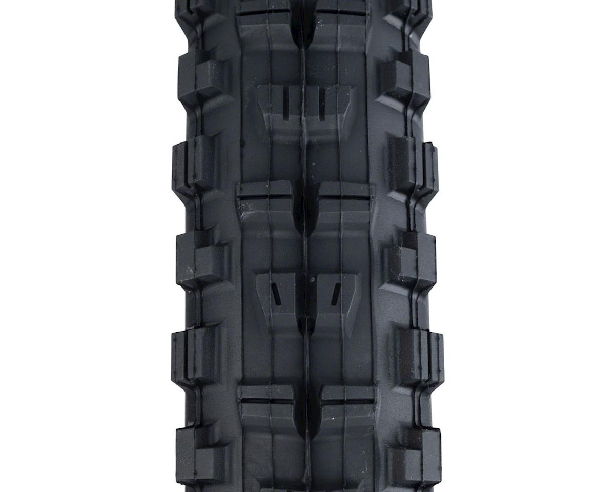 Image 2 for Maxxis Minion DHR II Dual Compound Tire (WT) (EXO/TR) (27.5 x 2.60)