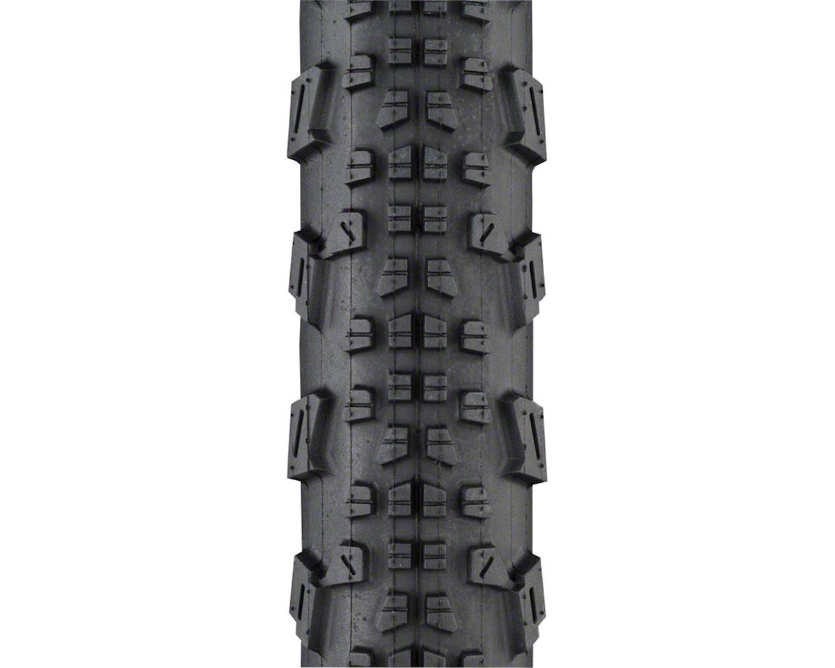Maxxis Ravager Tubeless Tire (700 x 40c) (Carbon Folding) (Dual Compound)