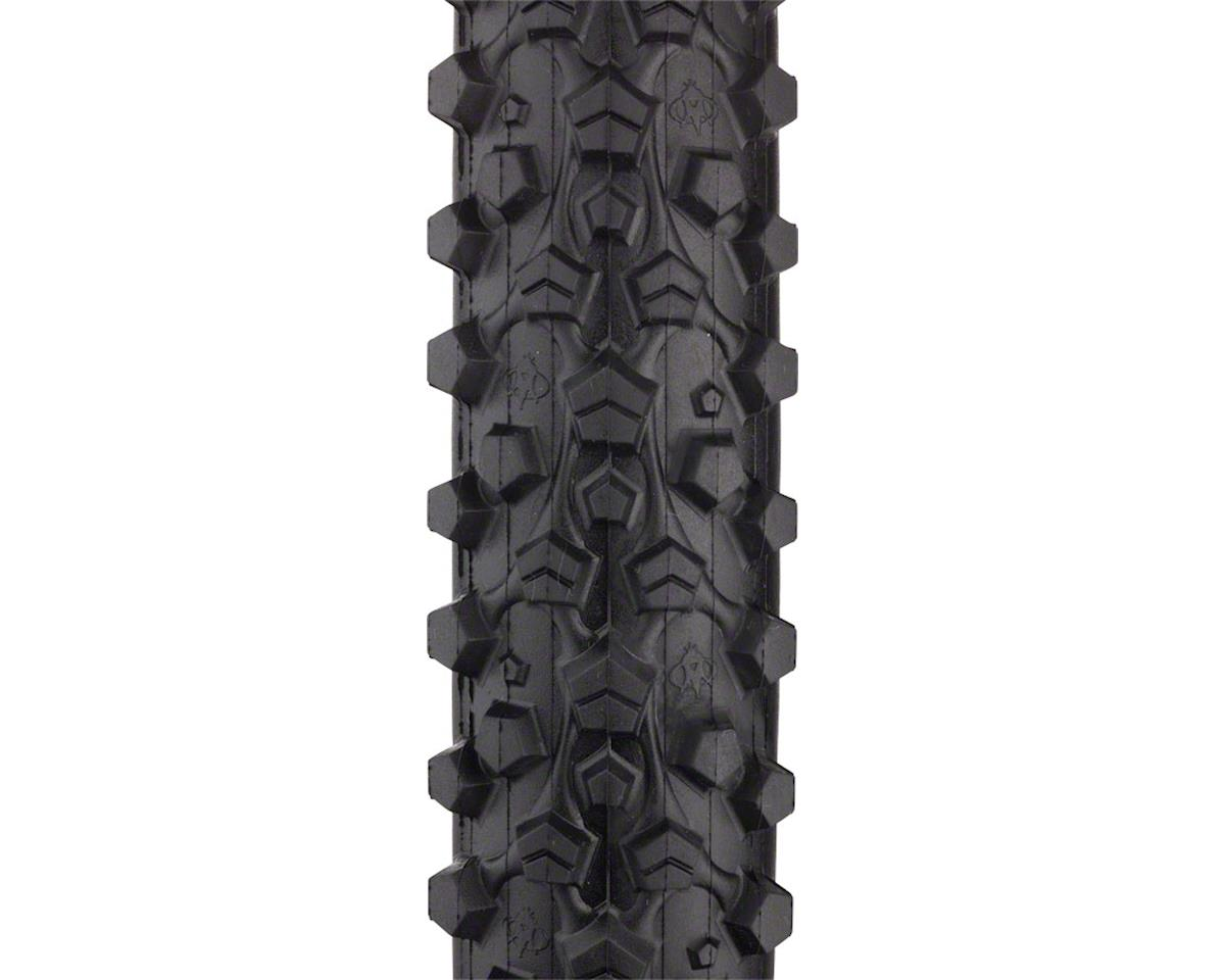 Maxxis Ignitor Tubeless Tire (29 x 2.1) (Folding) (Single Compound)