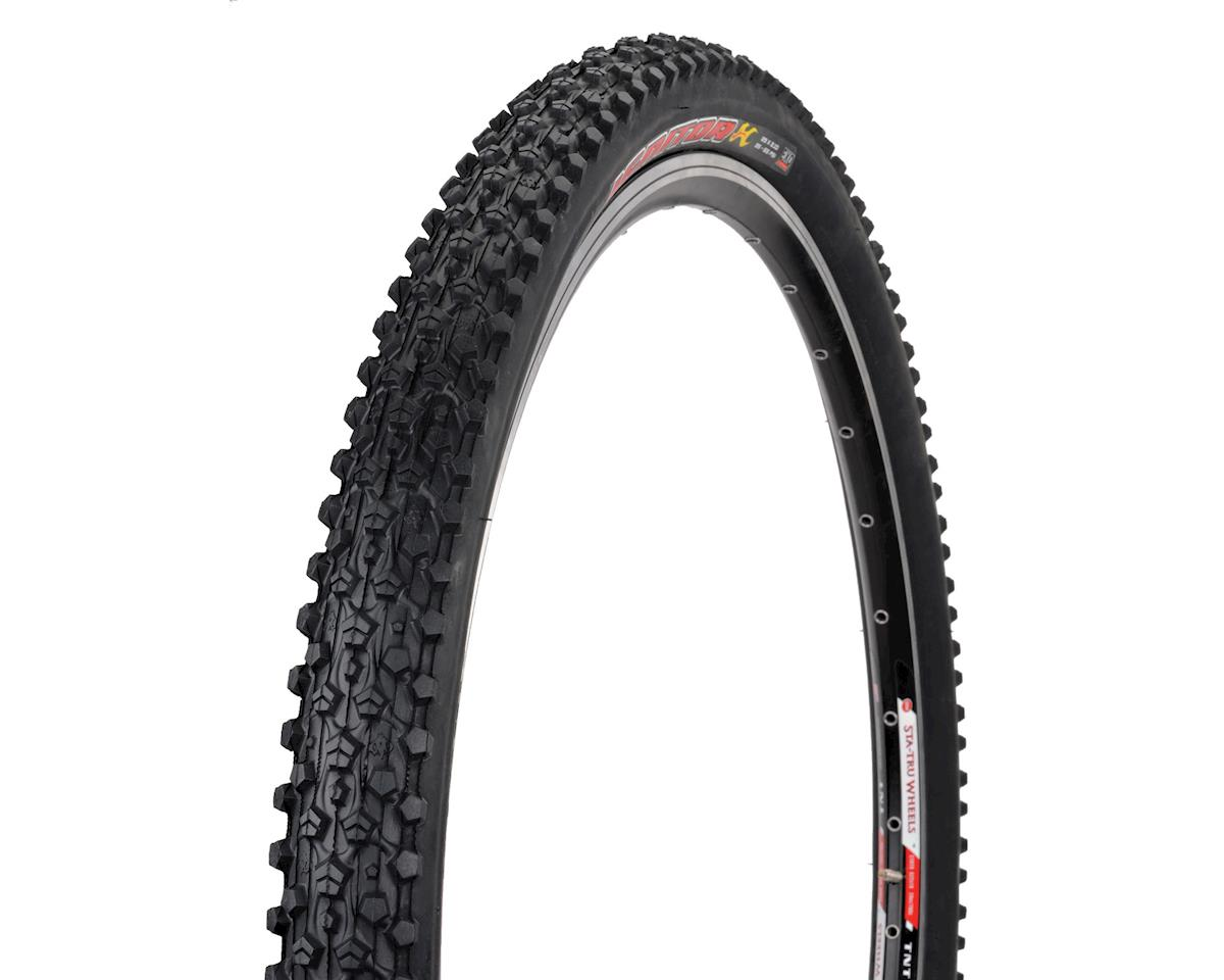 Image 1 for Maxxis Ignitor Exc/Exo 29 X 2.1 Tire