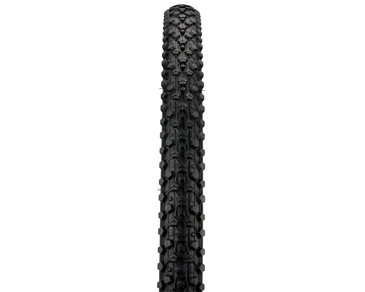Image 1 for Maxxis Ignitor Tire (29 x 2.1) (Folding) (Single Compound)