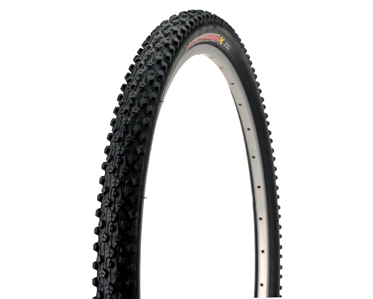 Image 3 for Maxxis Ignitor Tire (29 x 2.1) (Folding) (Single Compound)