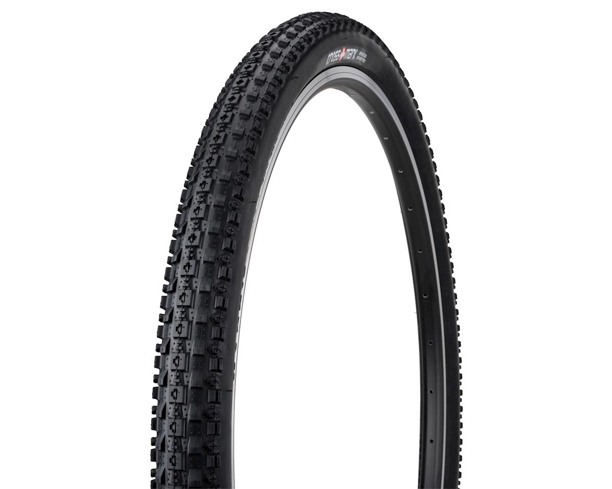 Maxxis Crossmark Tire (29 x 2.10) (Folding) (Single Compound)