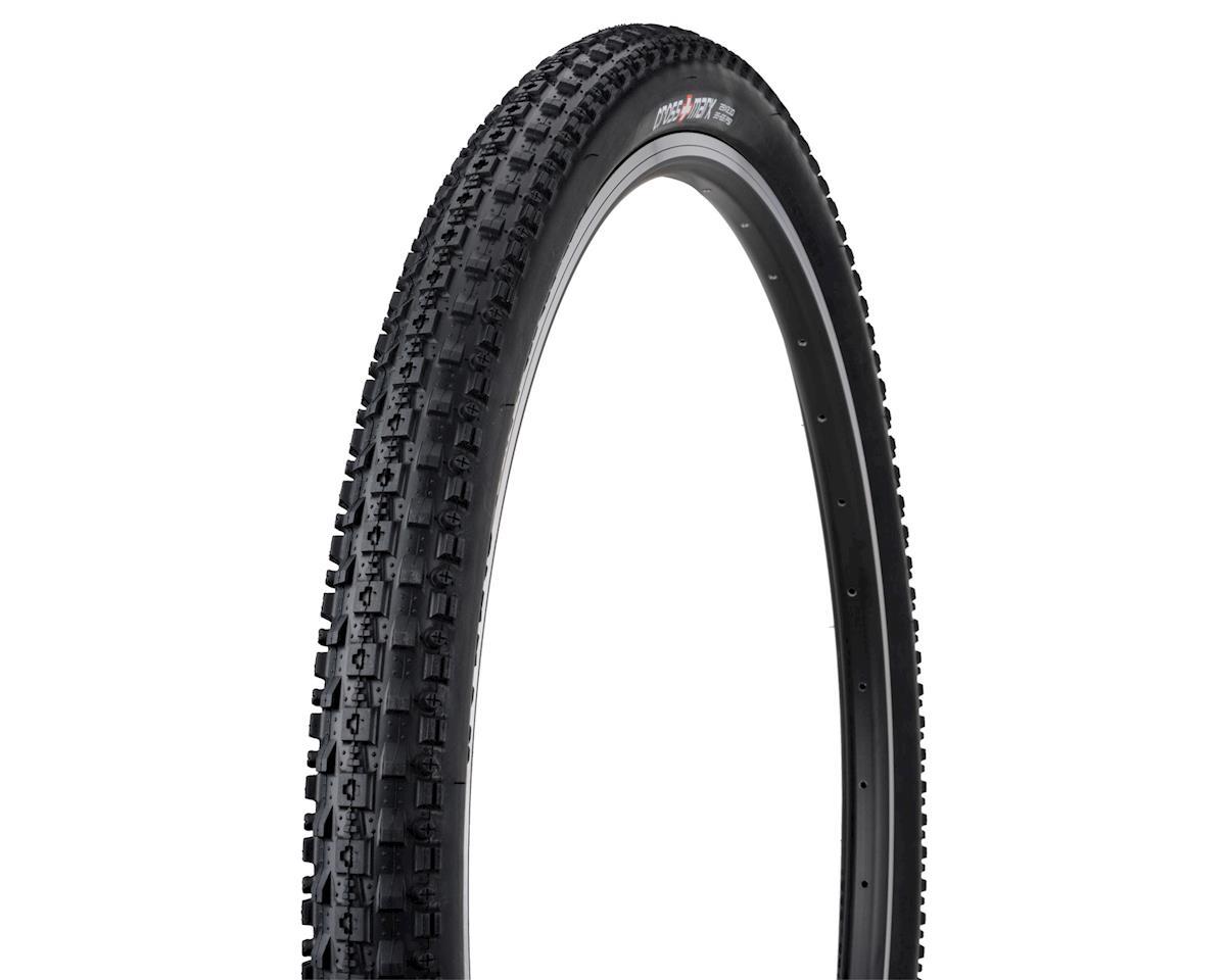 Maxxis Crossmark Tire (29 x 2.10) (Folding) (Single Compound)