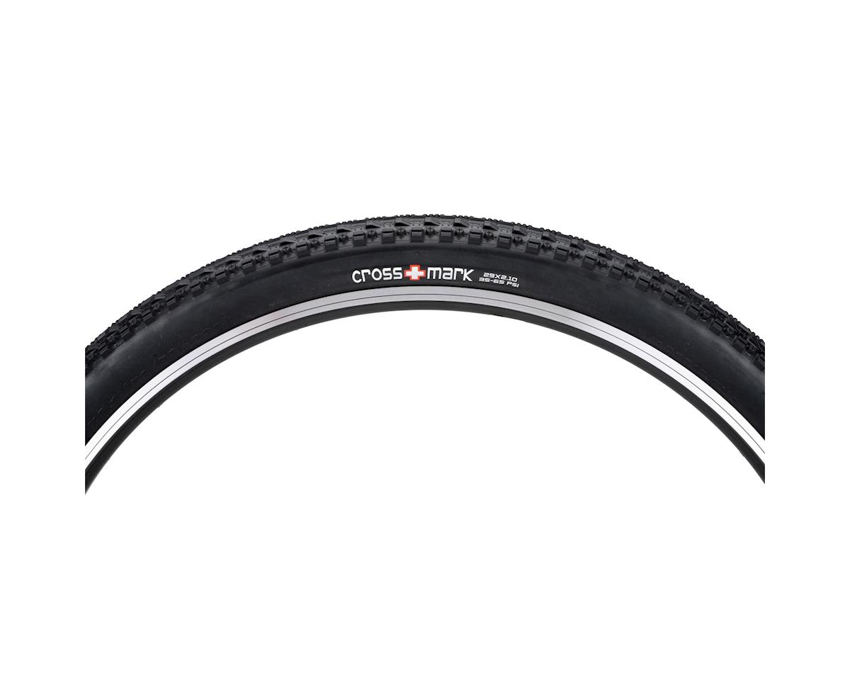 Image 2 for Maxxis Crossmark Tire (29 x 2.10) (Folding) (Single Compound)