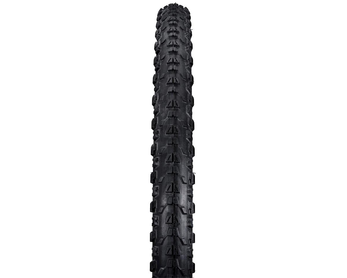 Maxxis Ardent Single Compound Tire (29 x 2.25)
