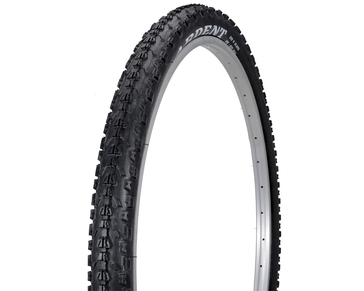 Image 3 for Maxxis Ardent Single Compound Tire (29 x 2.25)