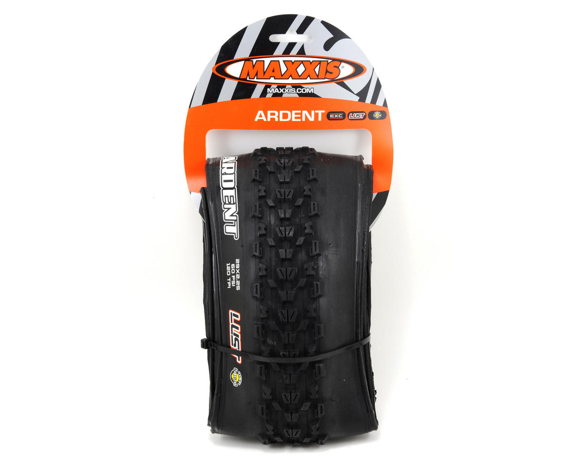 "Maxxis Ardent 29"" LUST Tubeless Tire (Dual) (29 x 2.25)"