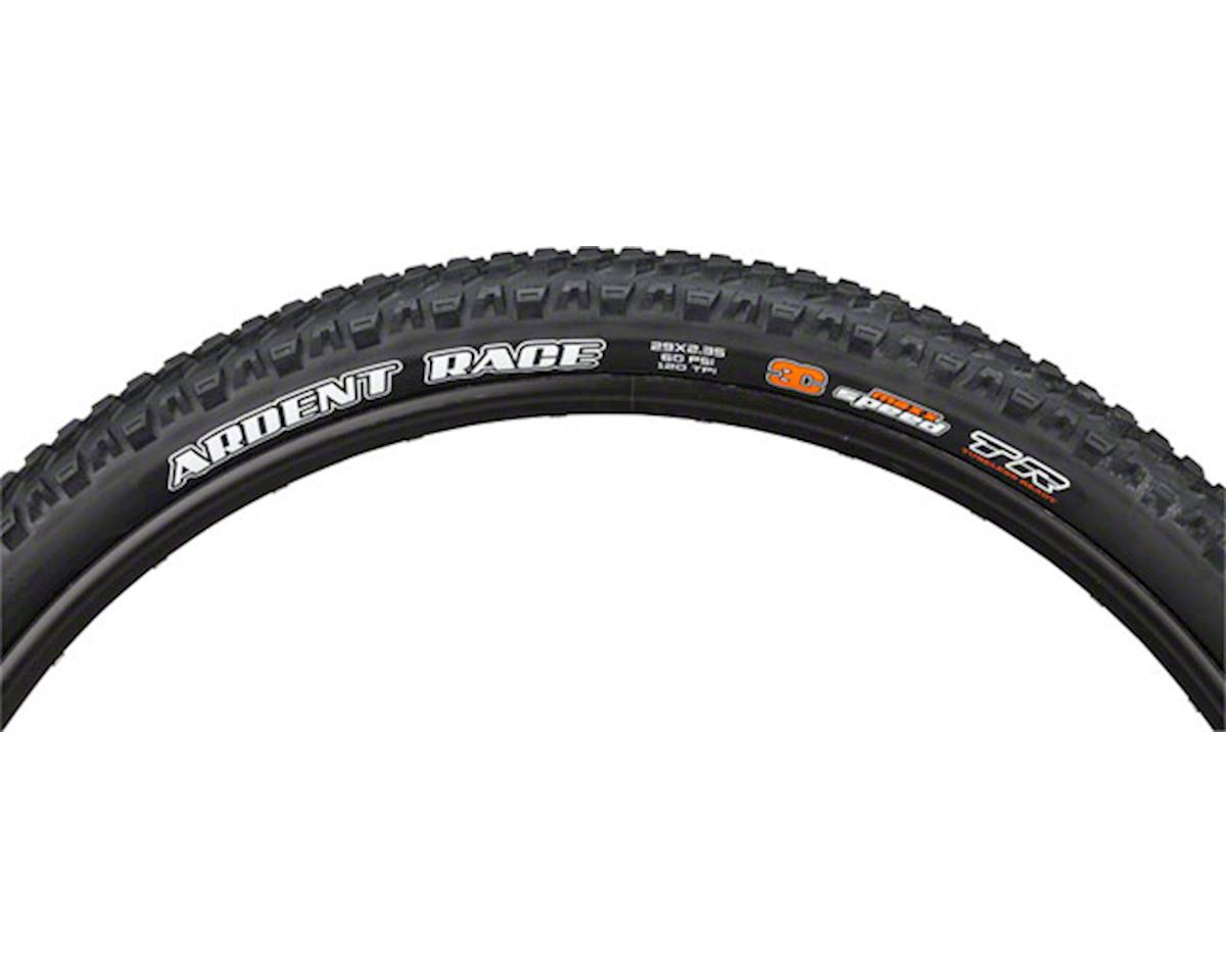Maxxis Ardent Single Compound MTB Tire (EXO) (29 x 2.35)
