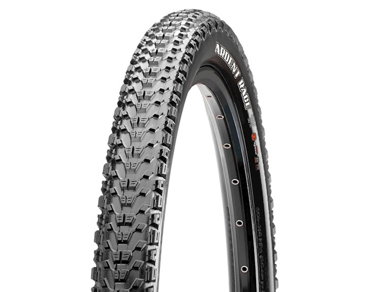 Maxxis Ardent Race MaxxSpeed MTB Tire (3C/EXO/TR) (29 x 2.35)