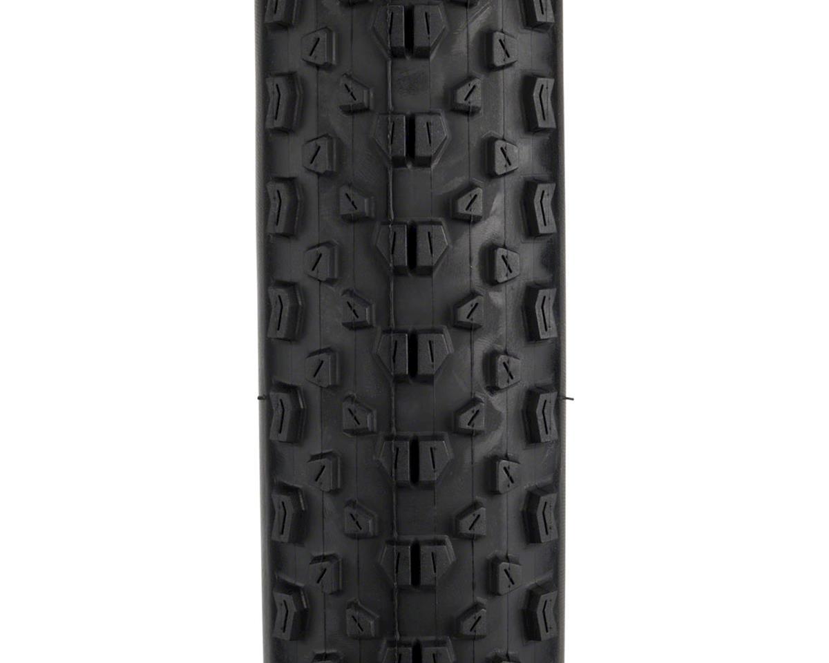 Maxxis Ikon MaxxSpeed MTB Tire (3C/EXO/TR) (29 x 2.35)