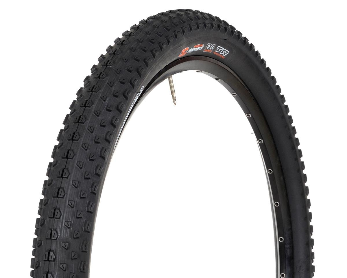 "Maxxis Ikon 3C EXO Tubeless Ready 29"" Tire"