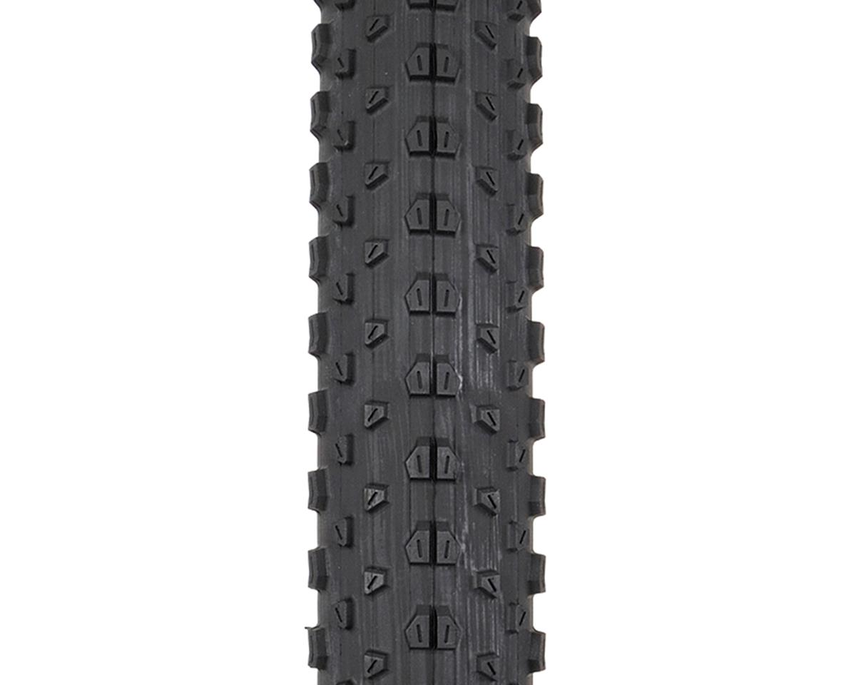 Image 2 for Maxxis Ikon MaxxSpeed Tire (3C/EXO/TR) (29 x 2.35)