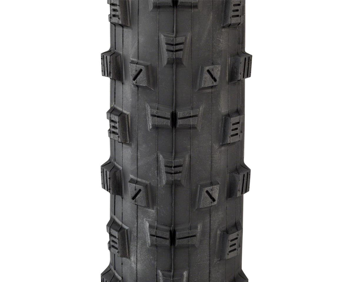 Image 2 for Maxxis Forekaster Dual Compound Tire (EXO/TR) (29 x 2.35)