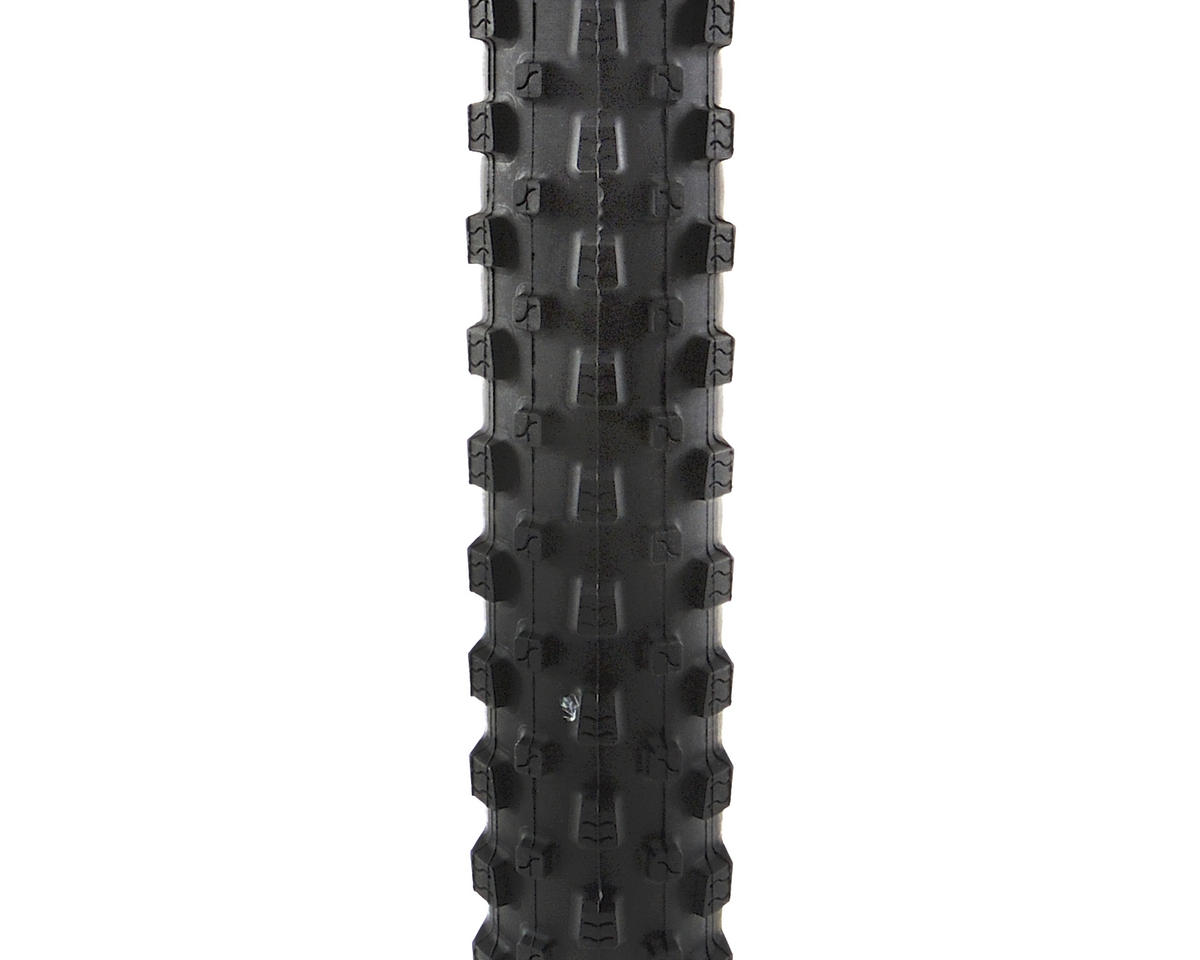 Image 2 for Maxxis Beaver Dual Compound Tire (EXO) (29 x 2.25)