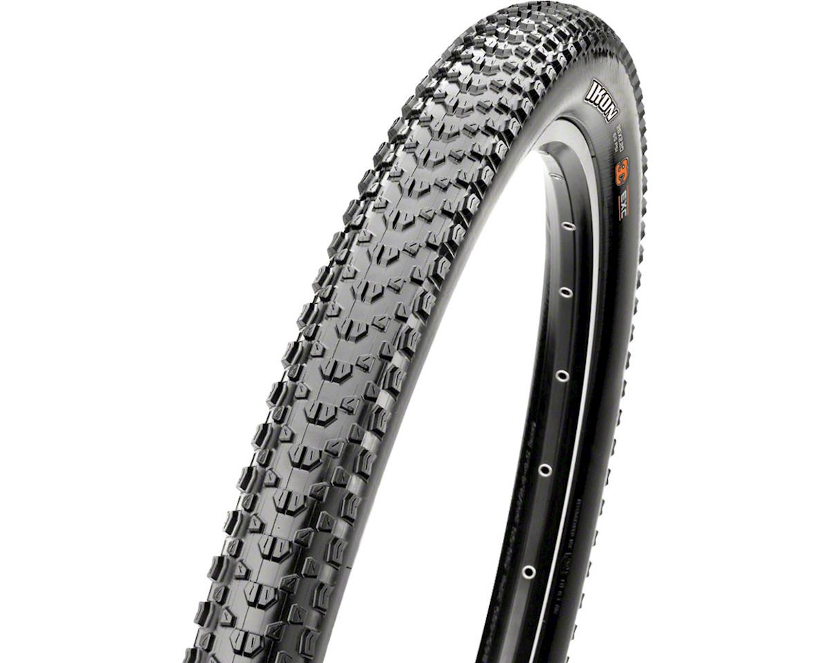 Ikon Tubeless Tire (29 x 2.20) (Folding) (Triple Compound)