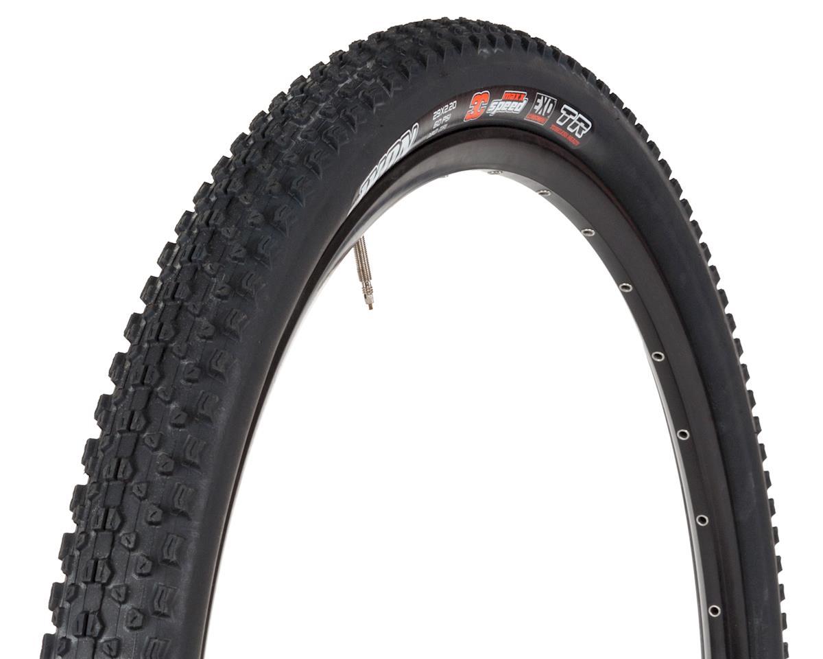 Maxxis Ikon MaxxSpeed Tire (3C/EXO/TR) (29 x 2.20)