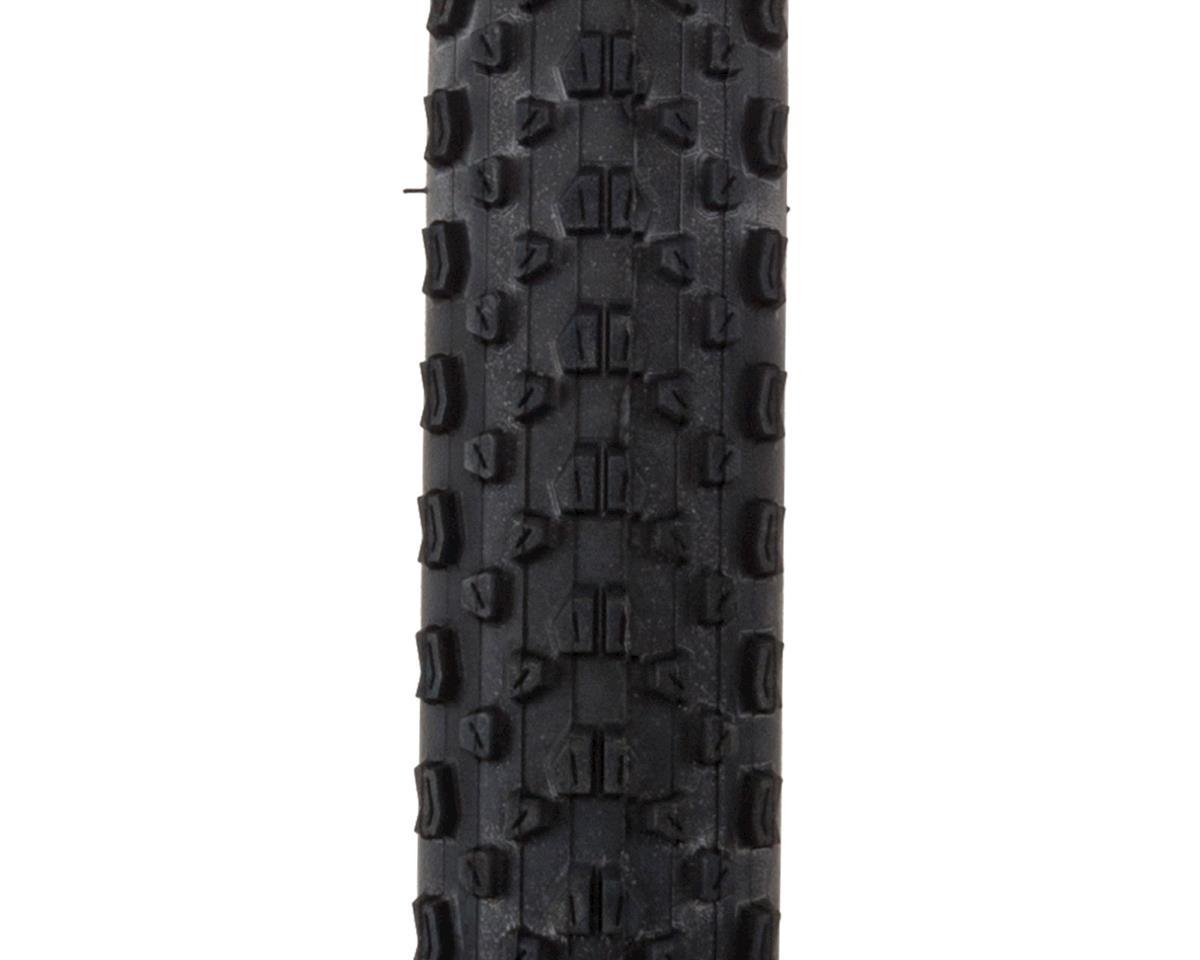 Image 2 for Maxxis Ikon MaxxSpeed Tire (3C/EXO/TR) (29 x 2.20)
