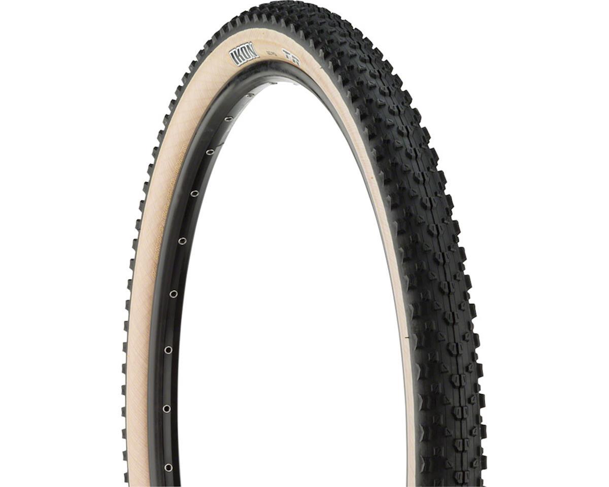 Maxxis Ikon MaxxSpeed MTB Tire (3C/EXO/TR/Skinwall) (29 x 2.2)
