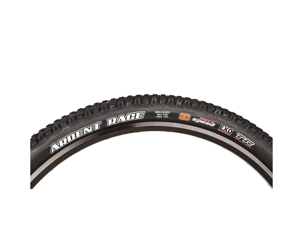 Maxxis Ardent Race MaxxSpeed Tire (3C/EXO/TR) (29 x 2.20)