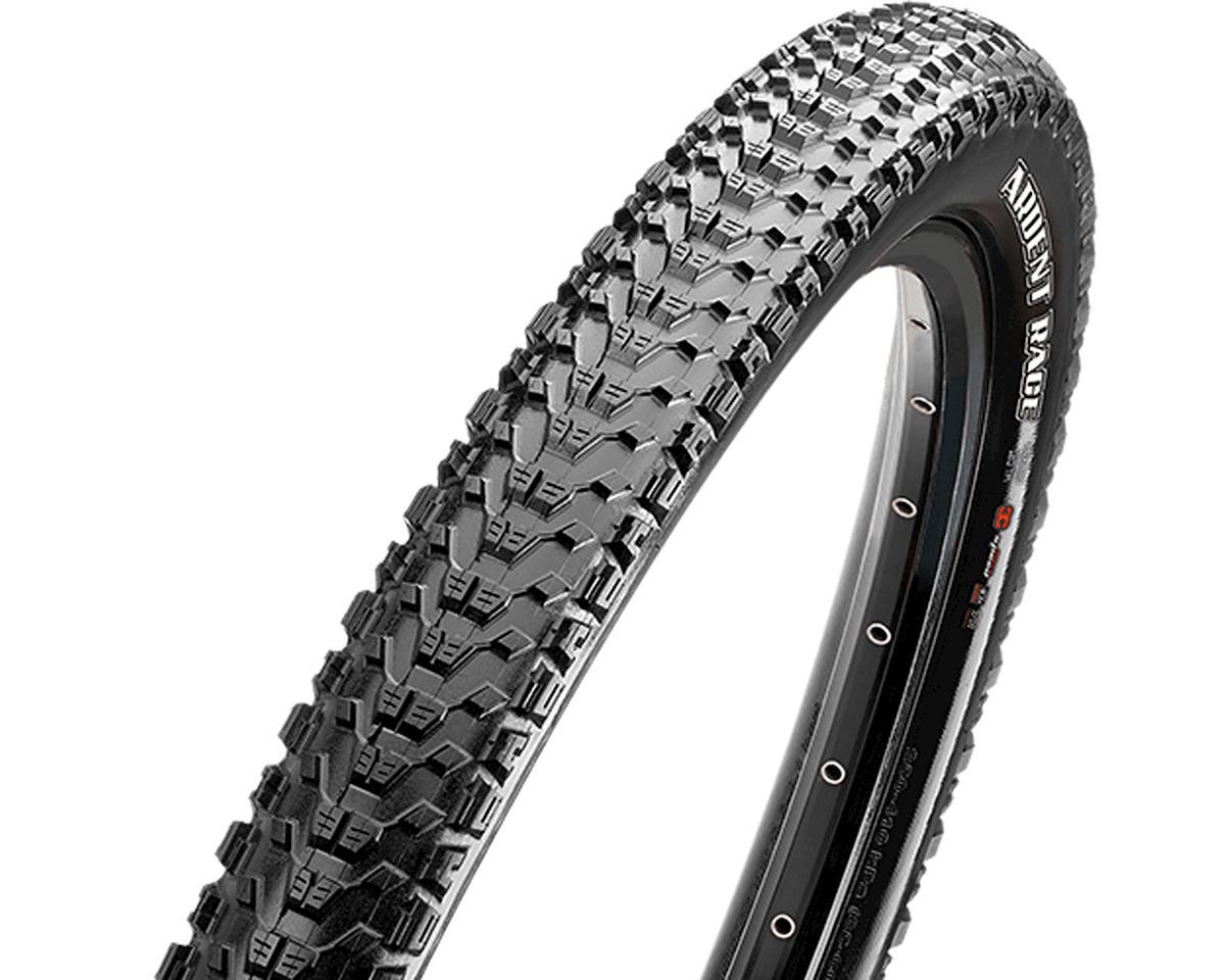 Image 2 for Maxxis Ardent Race MaxxSpeed Tire (3C/EXO/TR) (29 x 2.20)