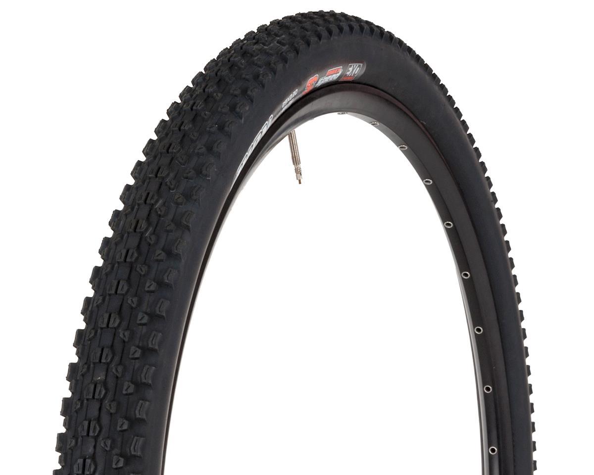 Maxxis Ikon 29 x 2.35 3C EXO Protection TR Tubeless Folding Mountain Bike Tire