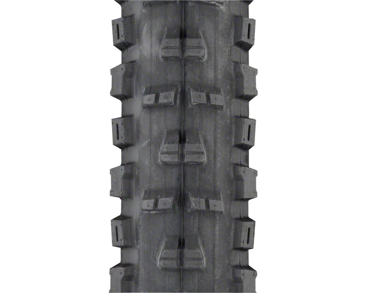 Maxxis High Roller II MaxxTerra MTB Tire (3C/TR/DD) (29 x 2.30)
