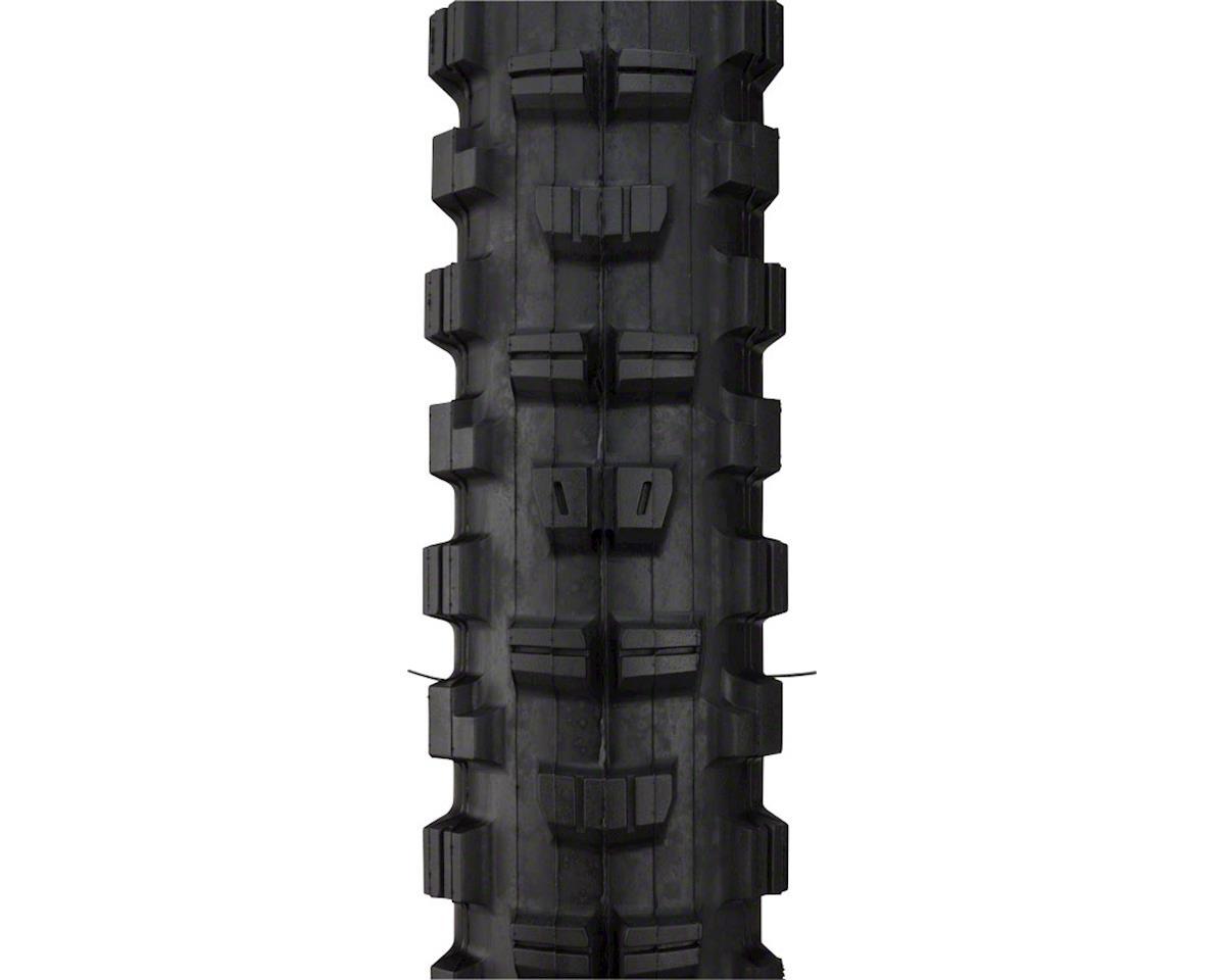 Image 2 for Maxxis Minion DHR II MaxxTerra Tire (3C/TR/DD) (29 x 2.30)